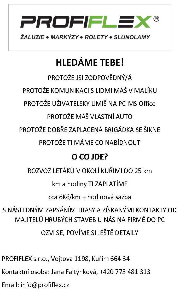 Sps Stavebni Brno Mista Pro Absolventy